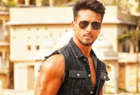 Baaghi 3 Box Office Collection Day Wise