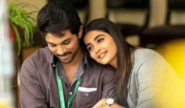 Tollywood Box Office Collection