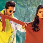 Bheeshma 6th day box office collection