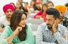 Ik Sandhu Hunda Si 2nd Day Box Office Collection, Ik Sandhu Hunda Si Box Office Collection,Ik Sandhu Hunda Si 2 days collection,Ik Sandhu Hunda Si movie collection