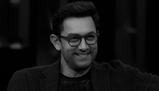 upcoming movies of aamir khan